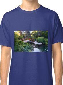 Kubota Garden Classic T-Shirt