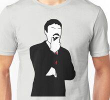 Ashens Unisex T-Shirt