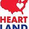 "! ♥ The ""Heartland"" Group ♥ !"