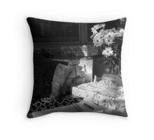 Wedding gifts Throw Pillow