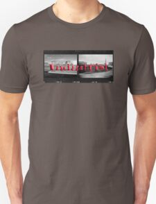 Double Industrial  T-Shirt