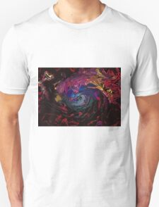Solemnly swear Unisex T-Shirt