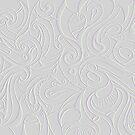 Swirlescent (Best viewed large) by MelDavies