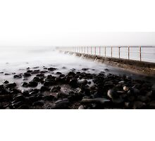 forster baths Photographic Print