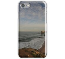 Great Ocean Road 3 iPhone Case/Skin