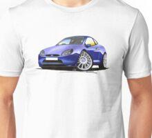 Ford Racing Puma Unisex T-Shirt