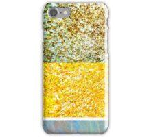 2015 March 8 iPhone Case/Skin