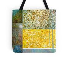 2015 March 8 Tote Bag