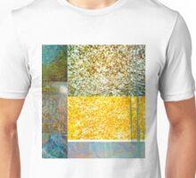 2015 March 8 Unisex T-Shirt