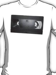VIDEO KID II T-Shirt