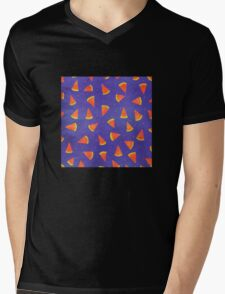 Summer lover Mens V-Neck T-Shirt