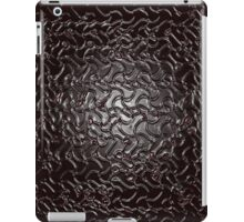 Aged Vinyl iPhone / Samsung Galaxy Case iPad Case/Skin
