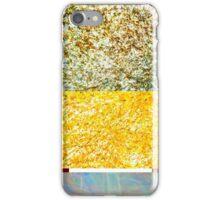 2015 March 7 iPhone Case/Skin