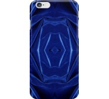 Blue Velvet iPhone Case/Skin