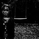 Soulless  by Benjamin Nitschke