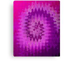 candystorm Canvas Print