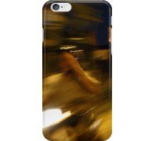 Zoomer iPhone Case/Skin