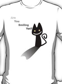 Dark Kitty T-Shirt