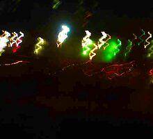 Illuminate II by Godzilla725