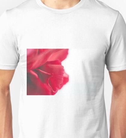 Love Twist T-Shirt