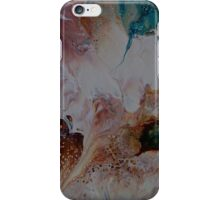 Fragile 150 iPhone Case/Skin