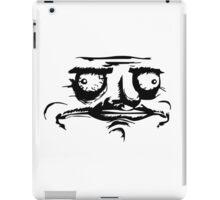 Me Gusta  iPad Case/Skin
