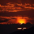 No Faith in Faith (Don't let the Sun set on Reason) by Anima Fotografie