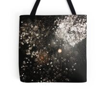 Fireworks Show #2 Tote Bag