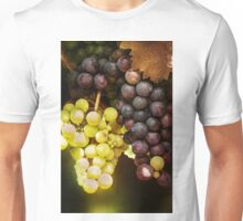 Fruit of the Vine Unisex T-Shirt