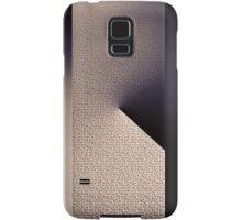 Stand. Samsung Galaxy Case/Skin