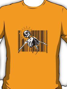 System T-Shirt