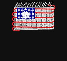 DEATH GRIPS' DEATHFLAG Unisex T-Shirt