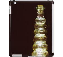 Bottled Light iPad Case/Skin