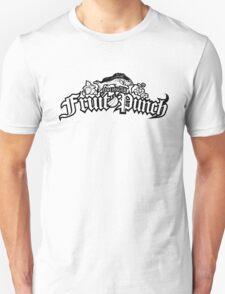 FISH FINGER FRUIT PUNCH T-Shirt