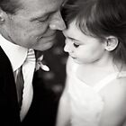 Daddy's Girl by Nicole Smith