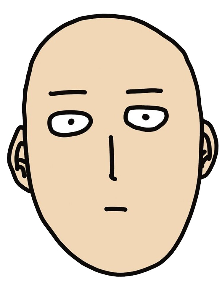 onepunchman's avatar