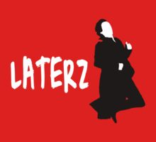 LATERZ by nimbus-nought