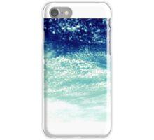 Floating dreams iPhone Case/Skin