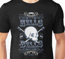 Hells Bells! Unisex T-Shirt