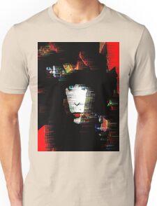 Dread Tee Unisex T-Shirt