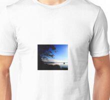Zen. Unisex T-Shirt