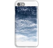 pilgrimage iPhone Case/Skin