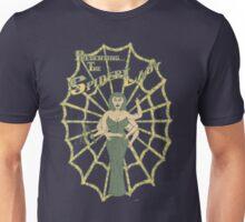 Spider Lady II Unisex T-Shirt