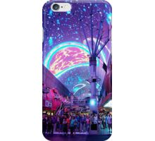Only In Vegas #4 iPhone Case/Skin