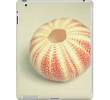 Sea Urchin iPad Case/Skin