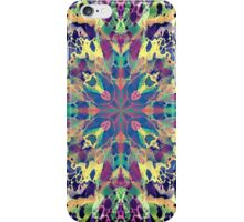 Vulcano iPhone Case/Skin