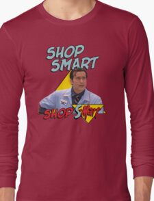 Gimmie Sum Sugar. Long Sleeve T-Shirt