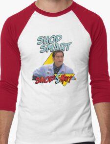 Gimmie Sum Sugar. Men's Baseball ¾ T-Shirt