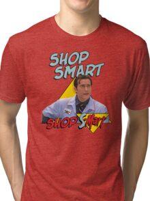 Gimmie Sum Sugar. Tri-blend T-Shirt