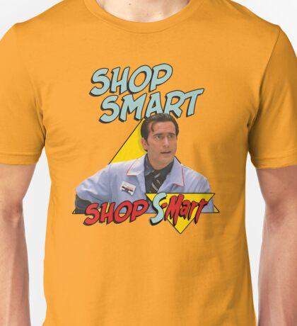Gimmie Sum Sugar. Unisex T-Shirt